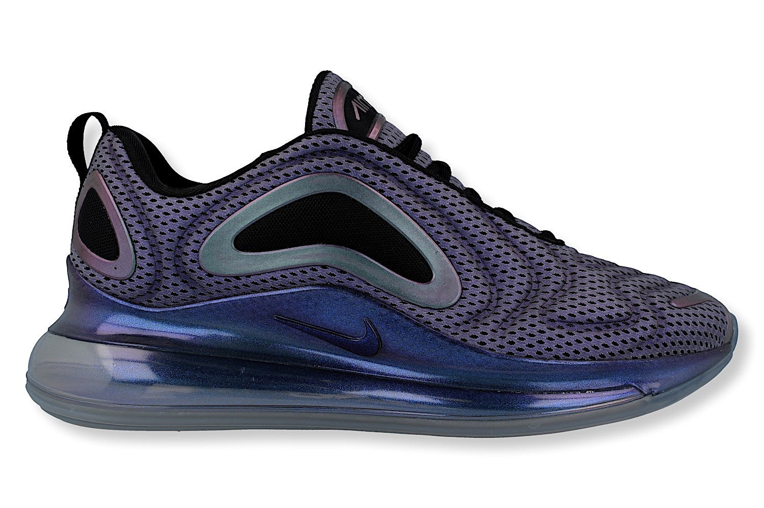 Air Max 720 - Northern Lights - Schrittmacher Shop