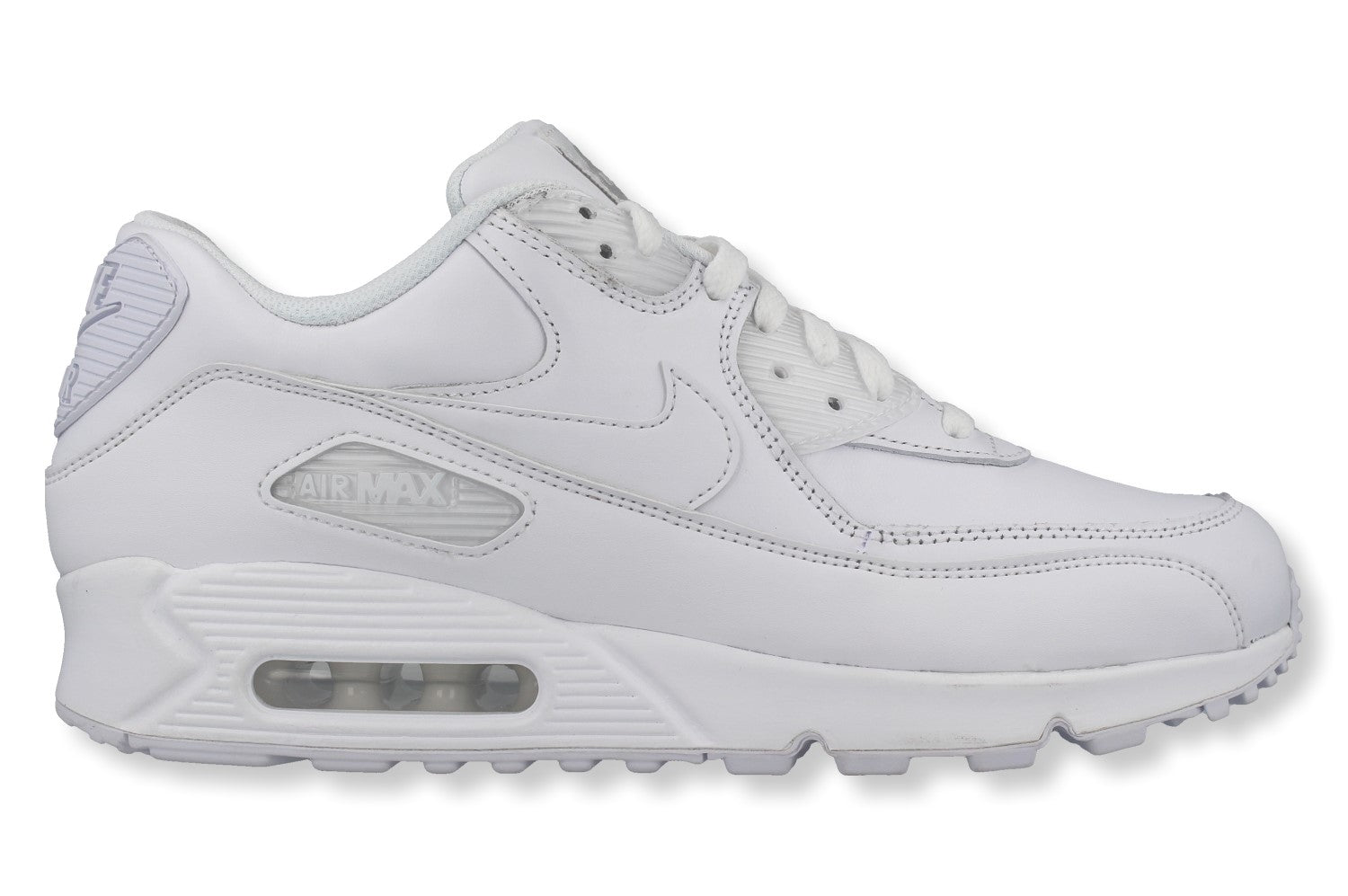 Air Max 90 Leather - Schrittmacher Shop