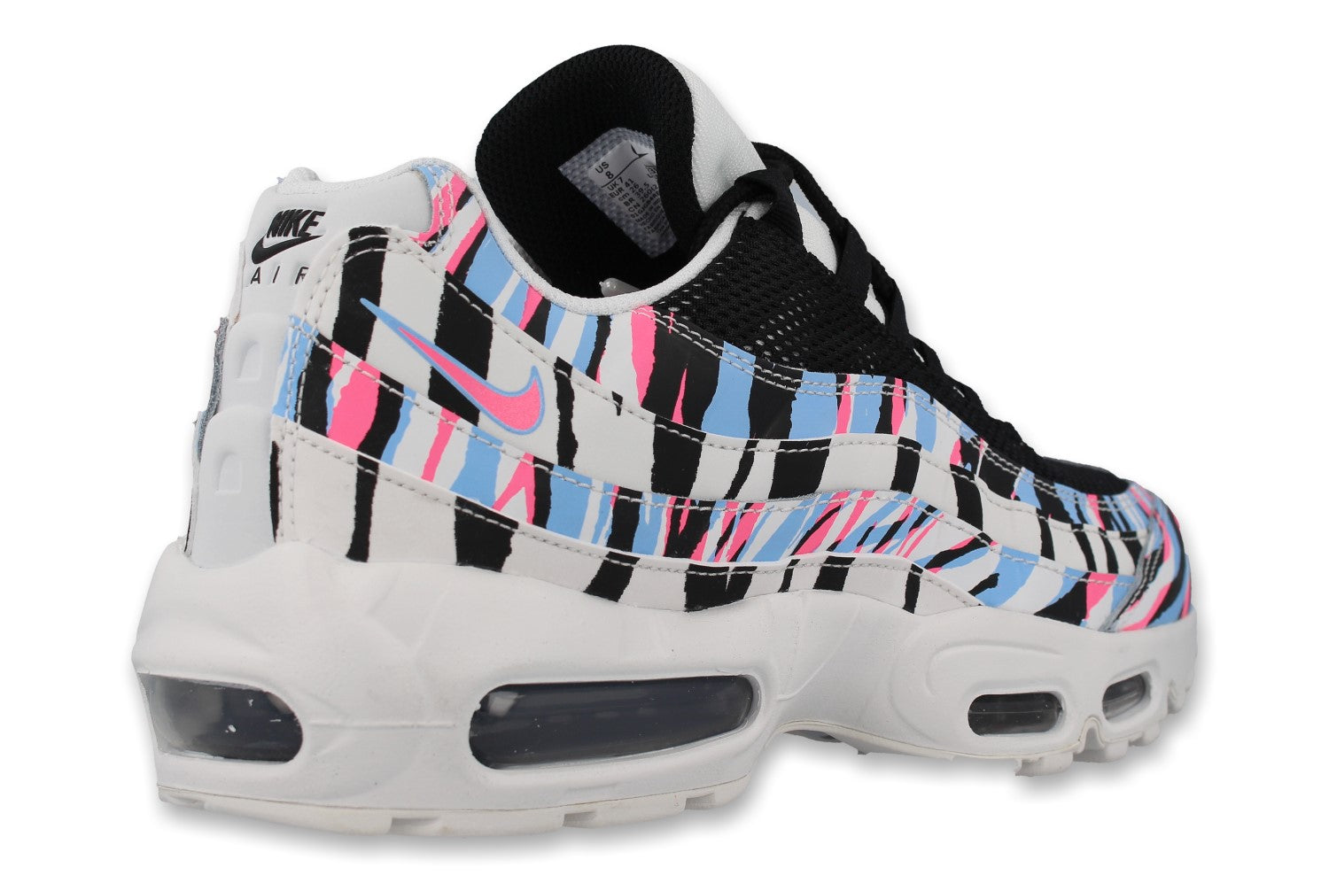 Air Max 95 Korea