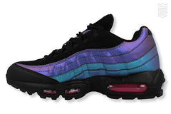 Air Max 95 - Throwback Future Pack - Schrittmacher Shop