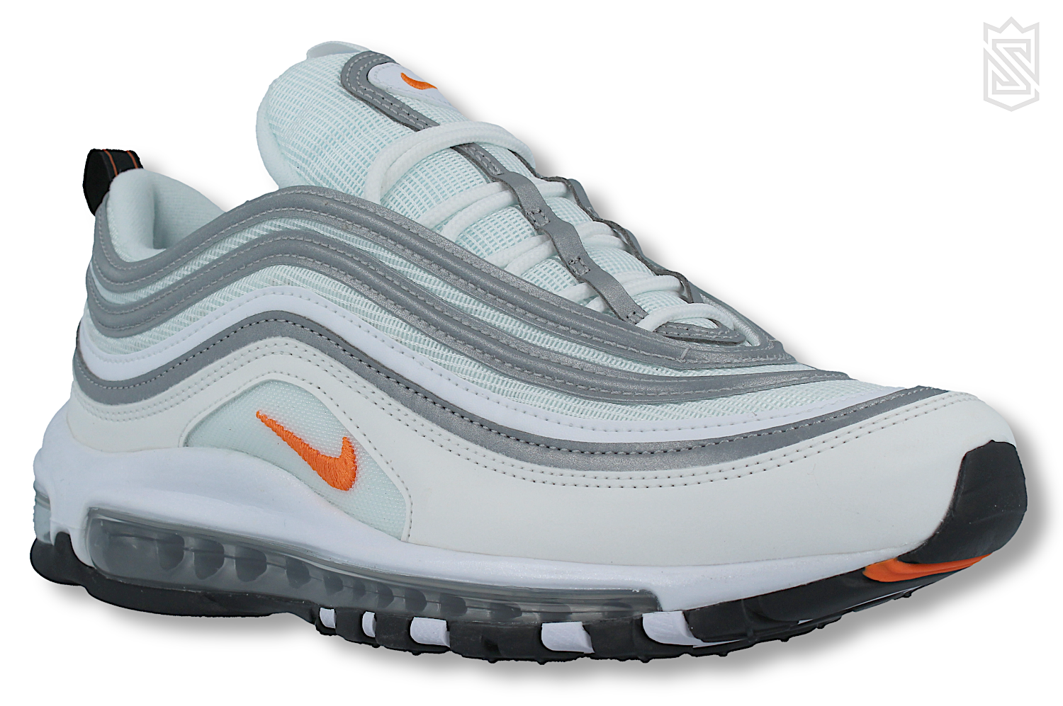 size 40 64694 b1d70 coupon code for air max 97 schrittmacher shop 272b1 afb00