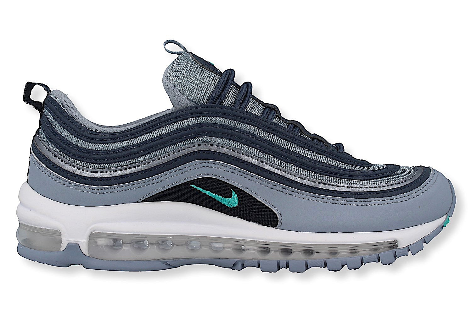 wholesale dealer 3ea1d fc4ad Nike Air Max 97 – Schrittmacher Sneakerhandlung