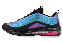 Air Max 97 LX - Throwback Future Pack - Schrittmacher Shop