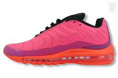 Air Max 97 Plus - Schrittmacher Shop