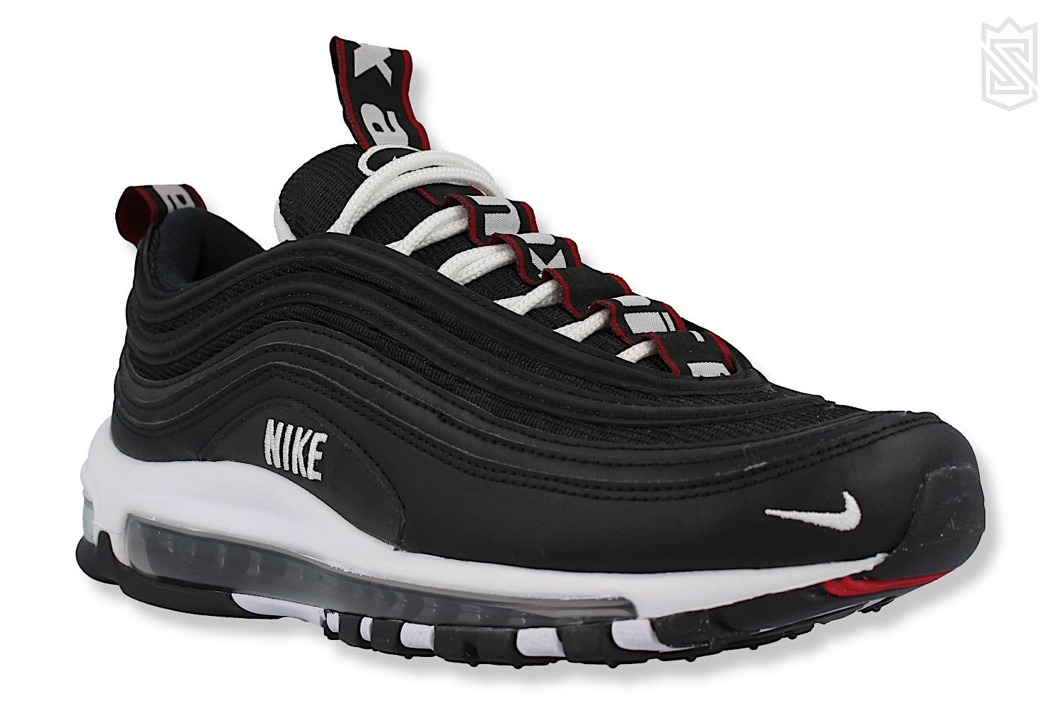 where can i buy nike air max 97 rot schwarz 7d237 3fc77
