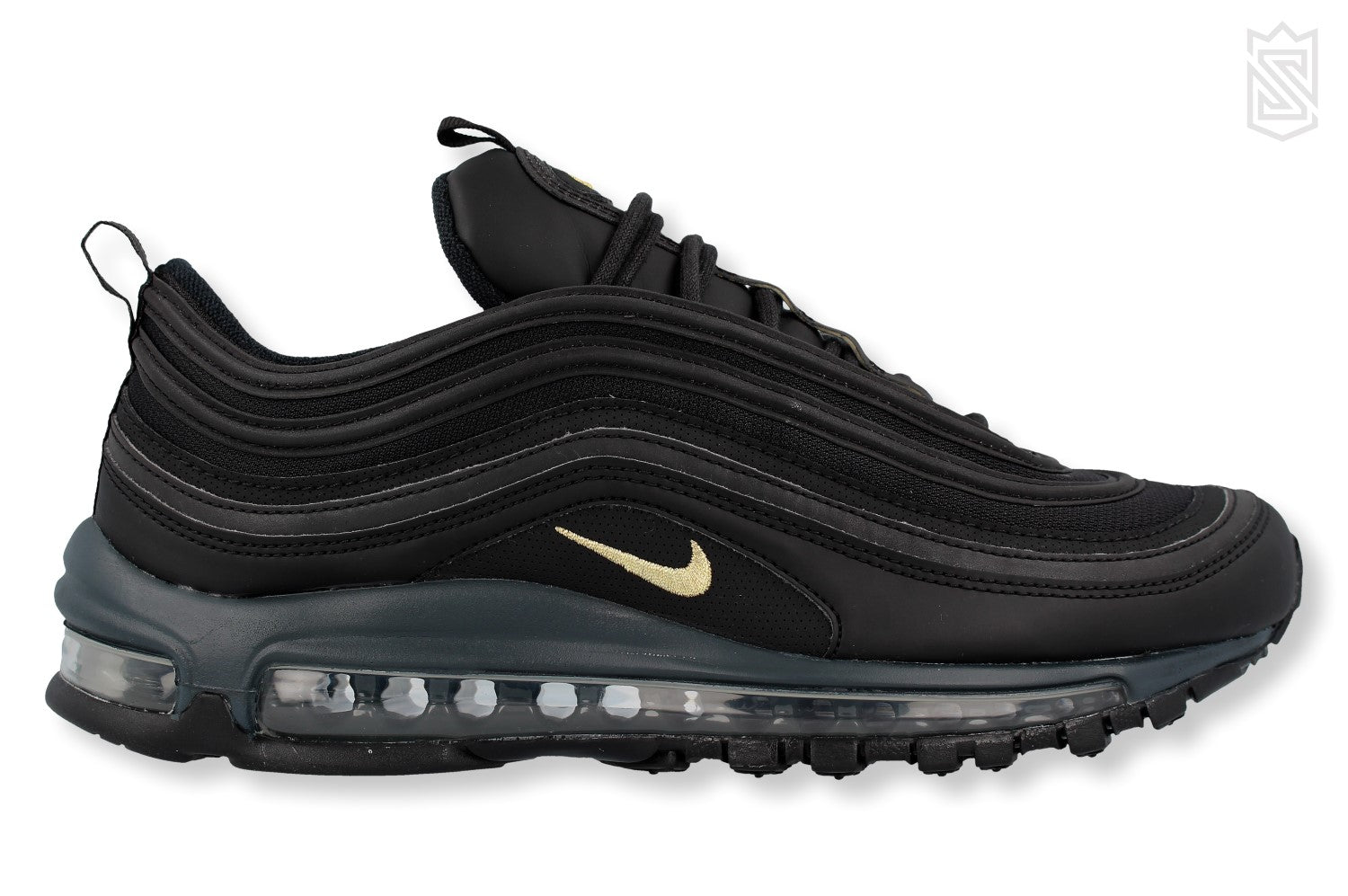 cute cheap promo code hot product Air Max 97