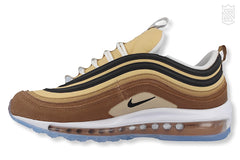 Air Max 97 - Shipping Boxes - Schrittmacher Shop