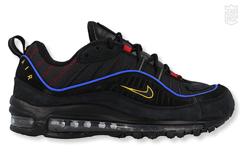 new styles 531a9 51d10 Nike Air Max 98 Air Max 98
