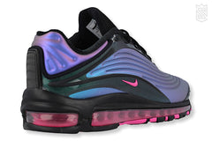 Air Max Deluxe LX - Throwback Future Pack - Schrittmacher Shop