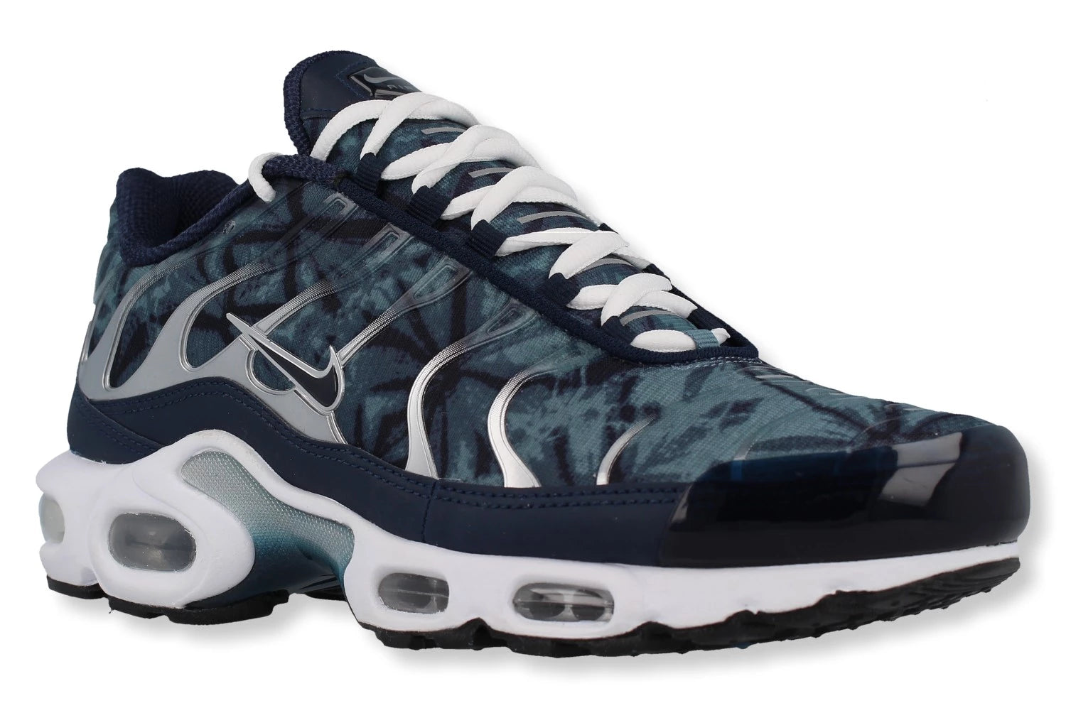 Air Max Plus OG TN