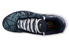 Air Max Plus OG TN - Schrittmacher Shop