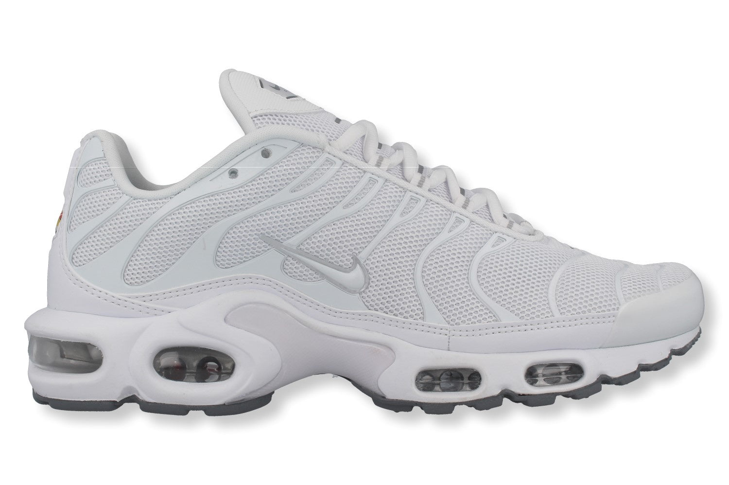 Nike Air Max Plus TN – Schrittmacher Sneakerhandlung