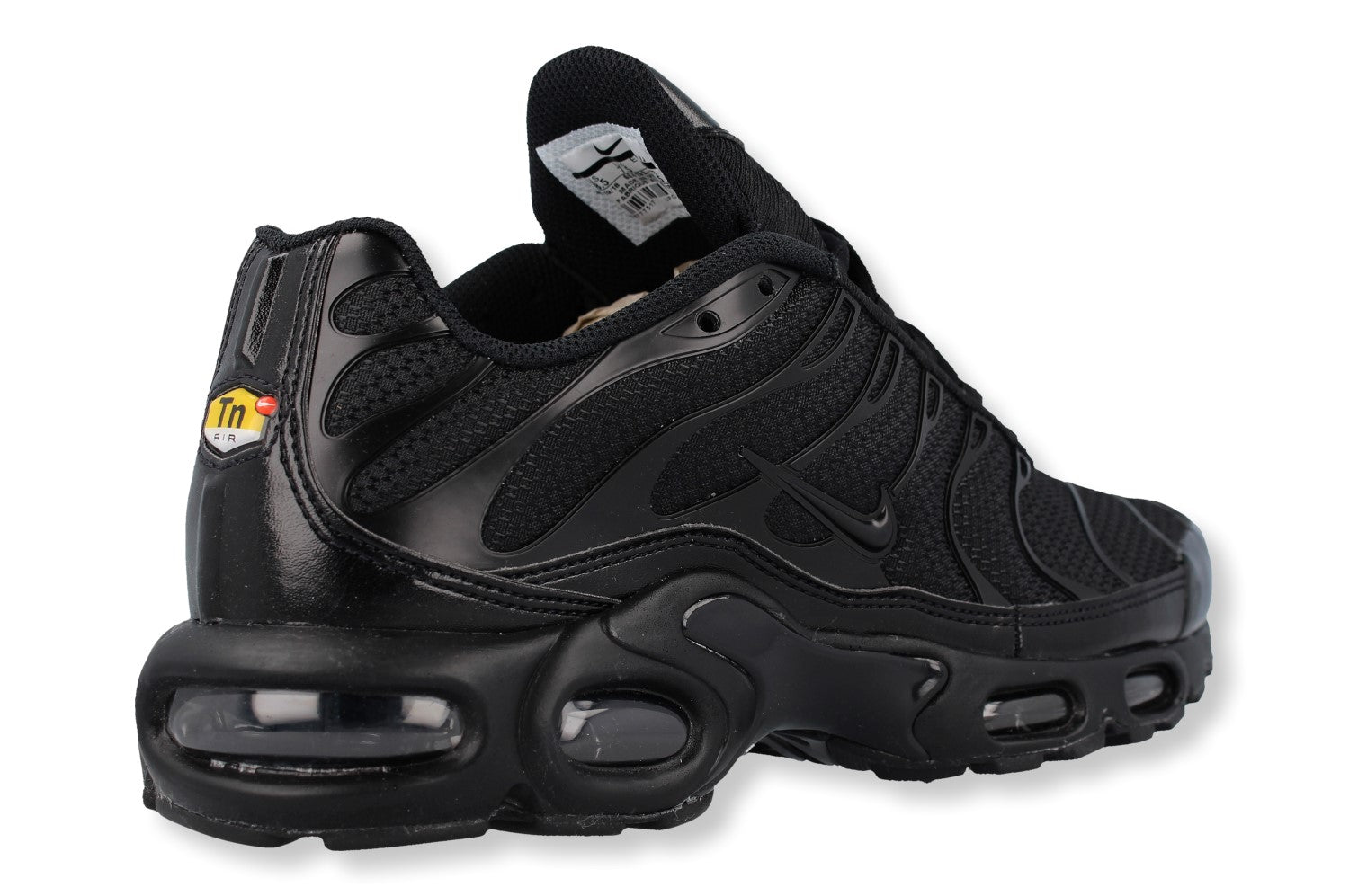Air Max Plus TN - Schrittmacher Shop