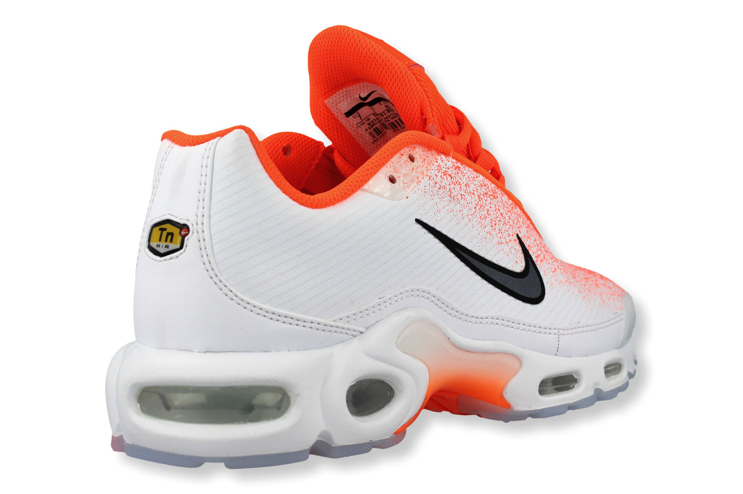 Air Max Plus TN SE - Schrittmacher Shop