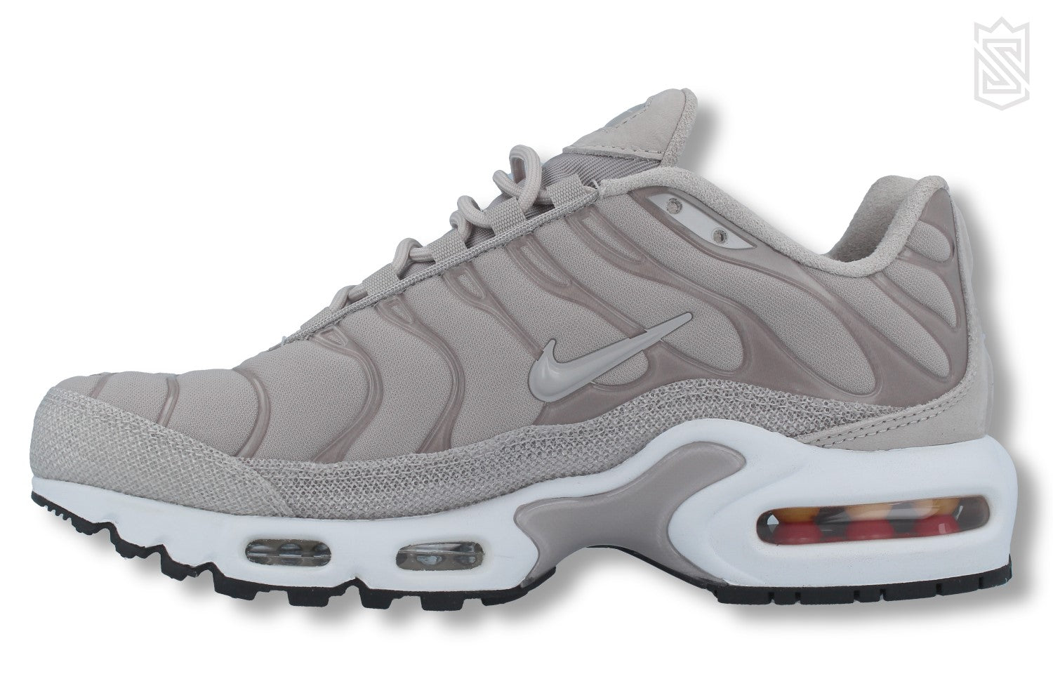 new product 4e970 4b0ec WMNS Air Max Plus Premium