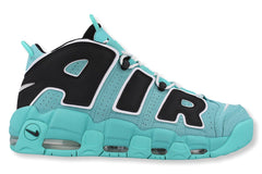 Air More Uptempo 96 QS - Schrittmacher Shop