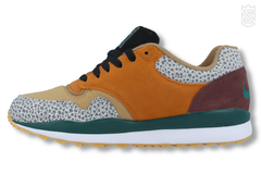 Air Safari SE - Schrittmacher Shop