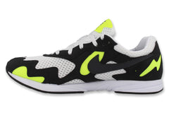 Air Streak Lite