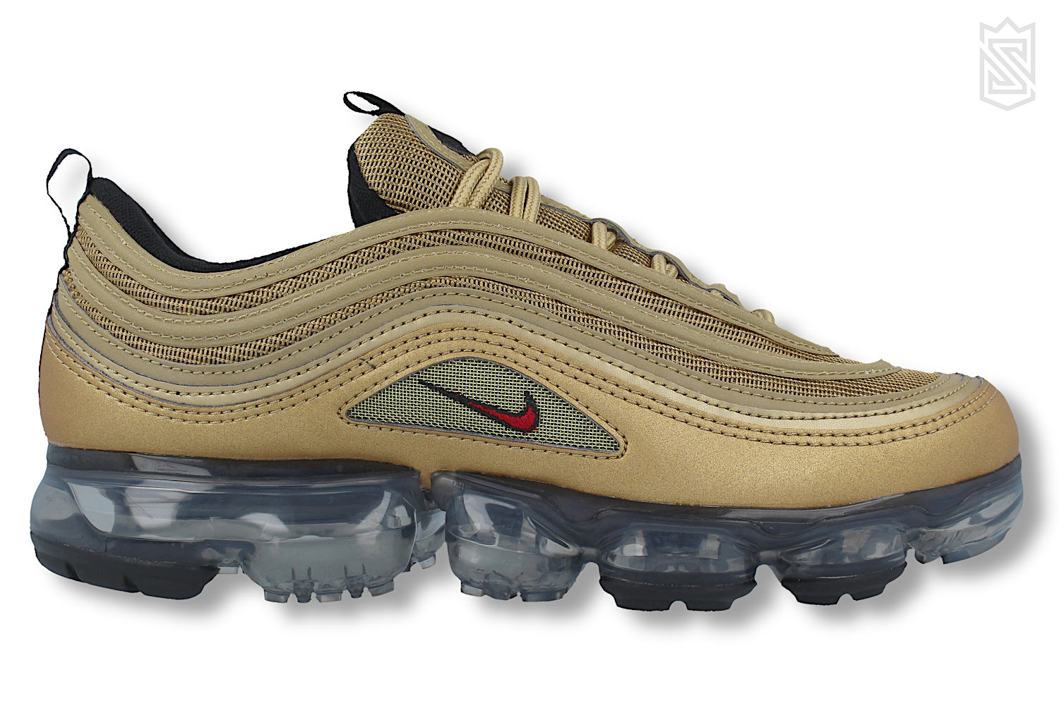 sale uk limited guantity the best Air Vapormax 97