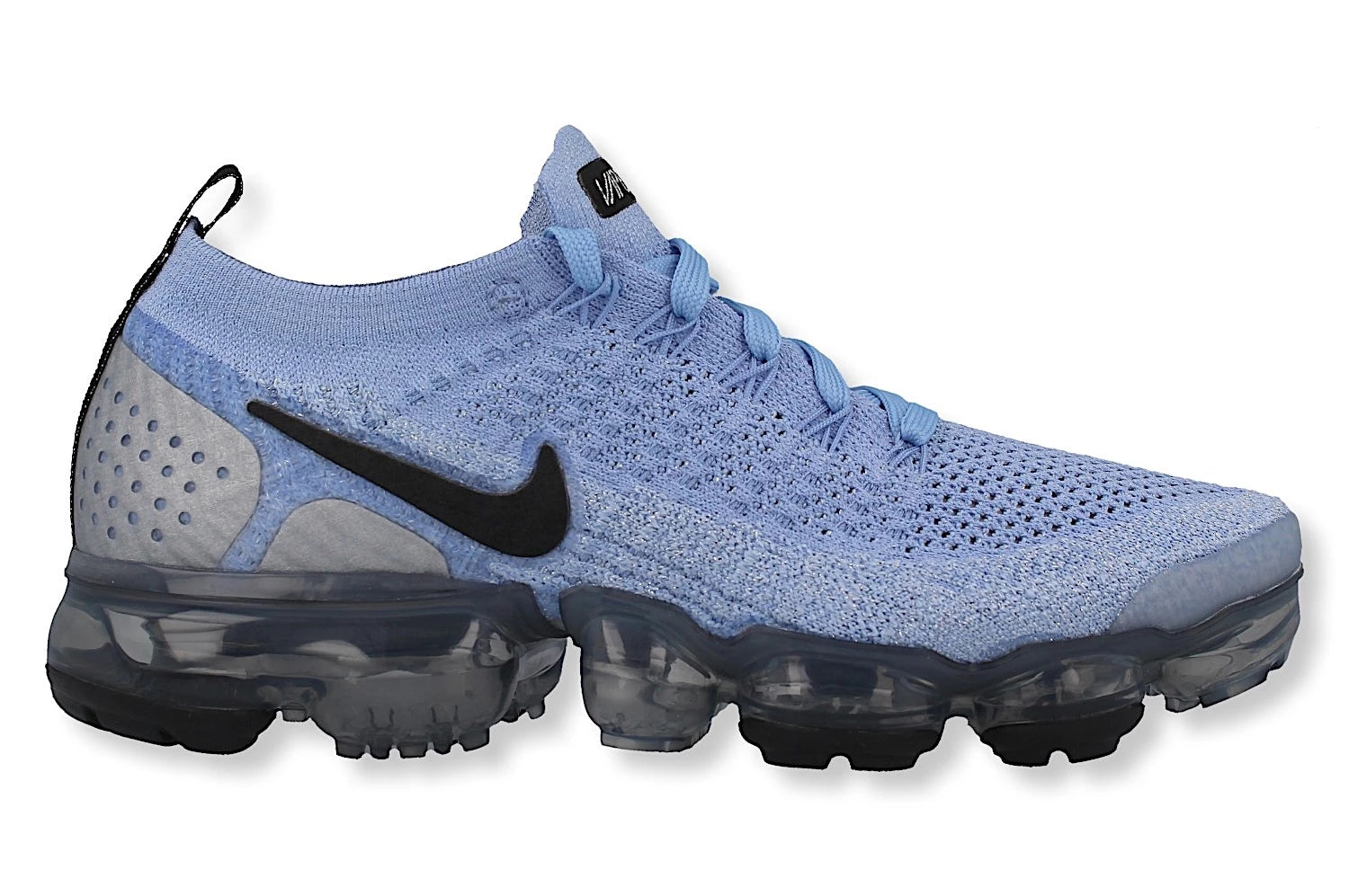 cheap for discount 70221 8b11a W Air Vapormax Flyknit 2