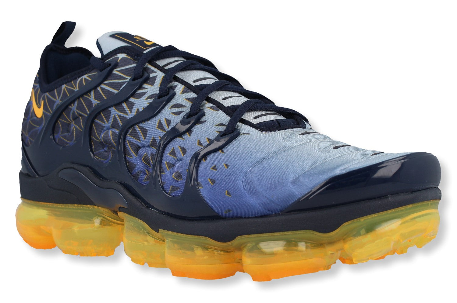 new style 5c936 89a46 Air Vapormax Plus