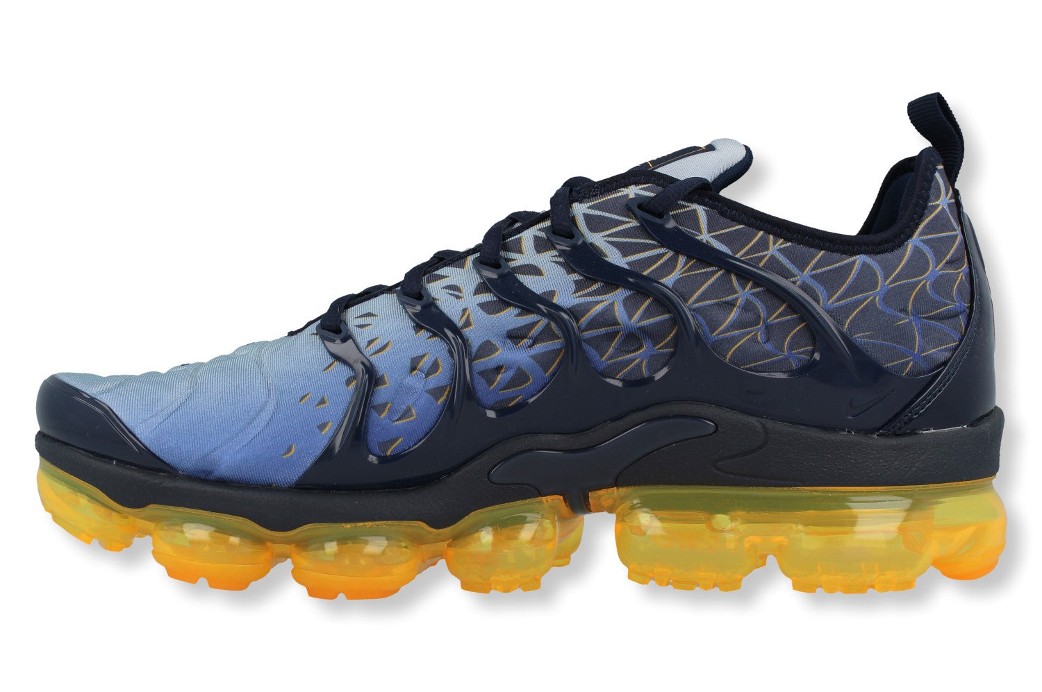 new style a0a3f 471f6 Air Vapormax Plus