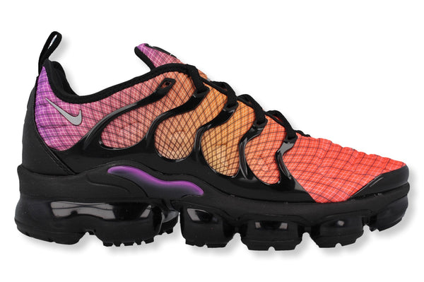 new style 2b9b3 2e09d Air Vapormax Plus
