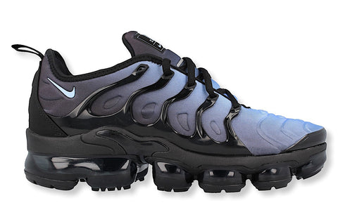 new arrival 9bf2f 9ecbf Nike Air Vapormax Plus