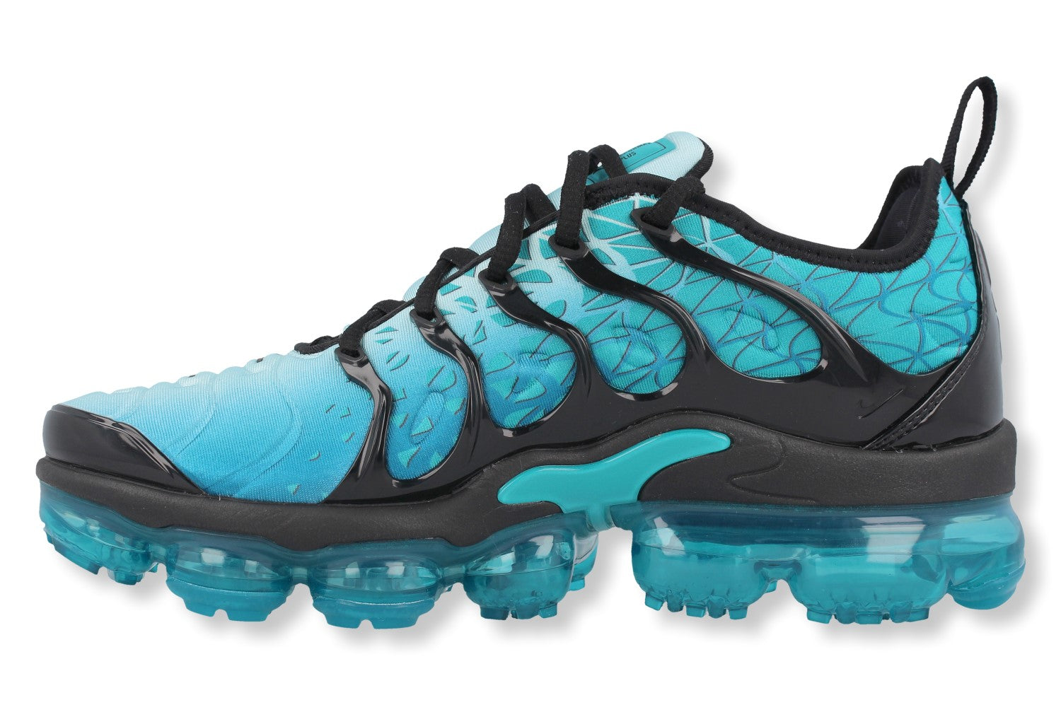 Air Vapormax Plus - Schrittmacher Shop