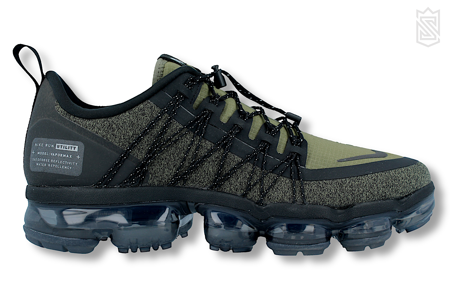 Air Vapormax Run Utility - Schrittmacher Shop