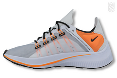 EXP-X14 SE - JUST DO IT Pack - Schrittmacher Shop