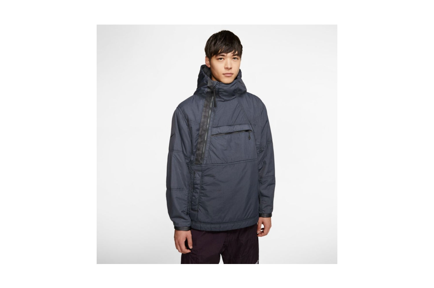 NSW Tech Pack Fill Jacket