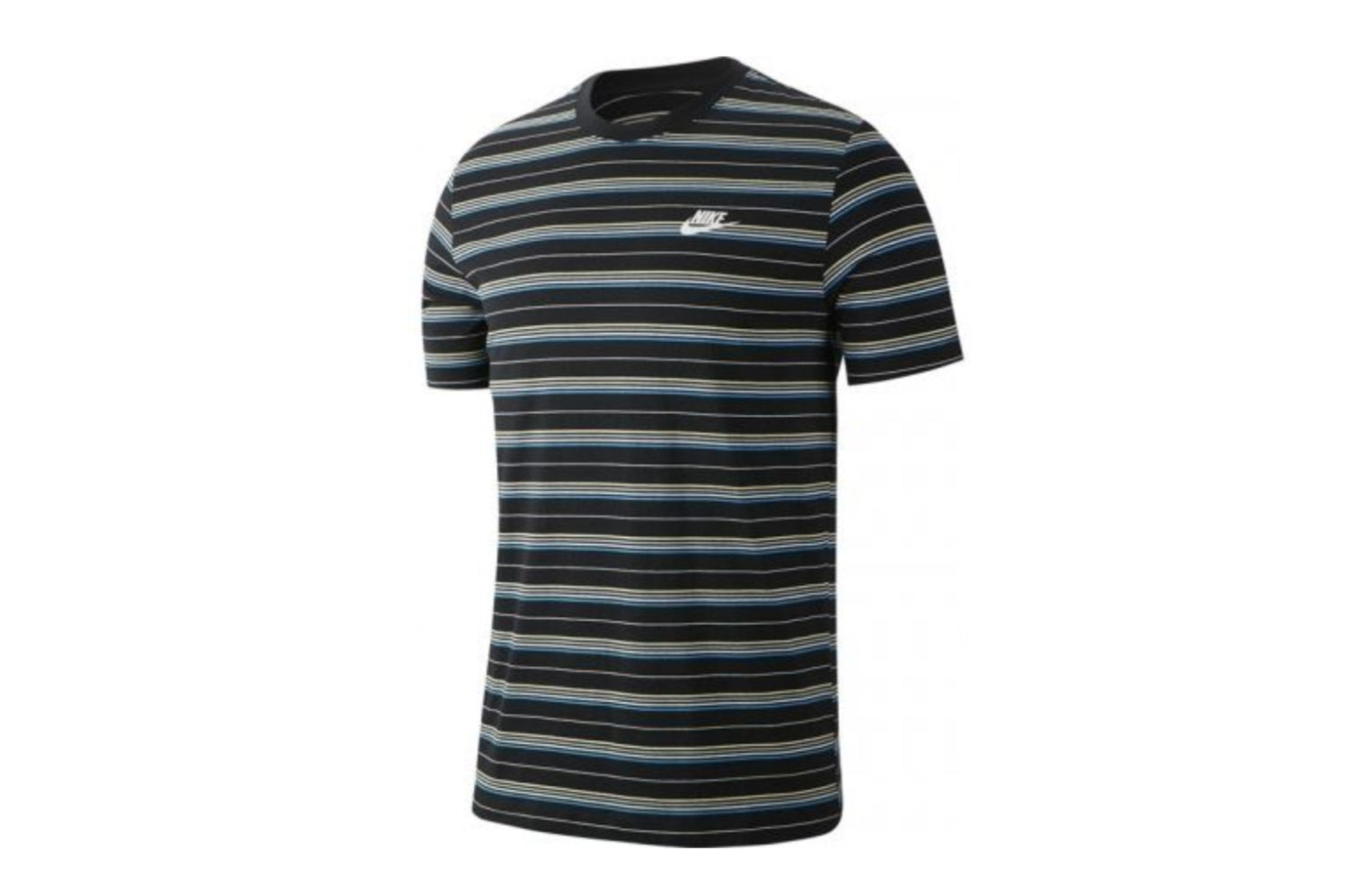 NSW Stripe Shirt