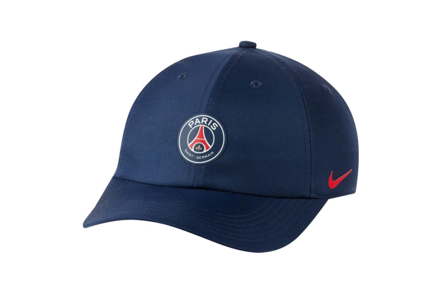 Paris Saint-Germain Heritage86 Hat