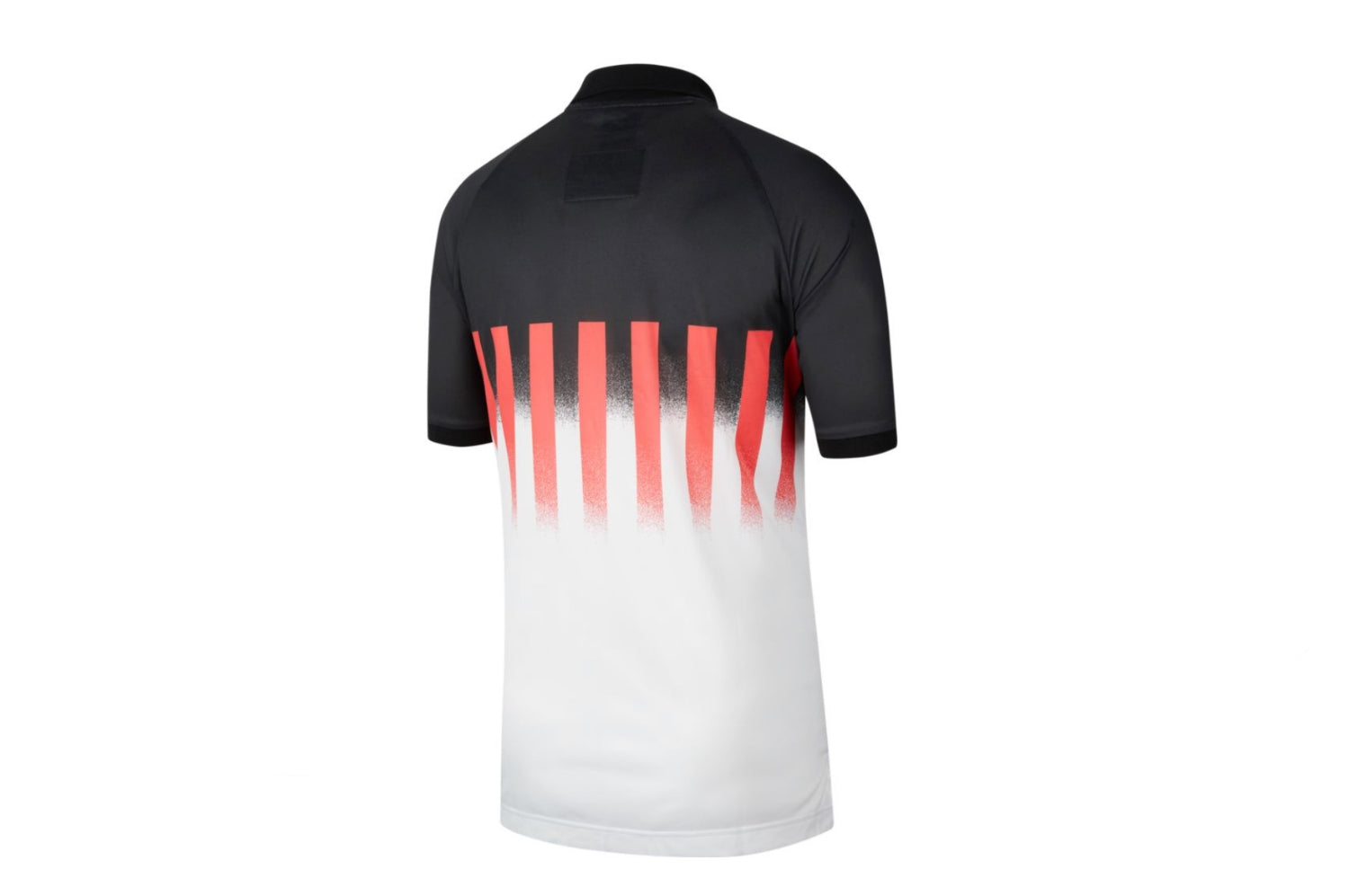 Sportswear Poloshirt - Andre Agassi