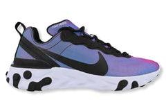 React Element 55 Premium - Schrittmacher Shop