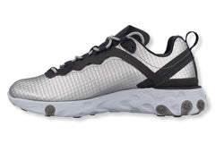 React Element 55 PRM - Schrittmacher Shop