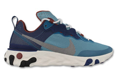 React Element 55 RM