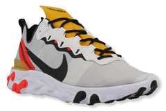 React Element 55 - Schrittmacher Shop