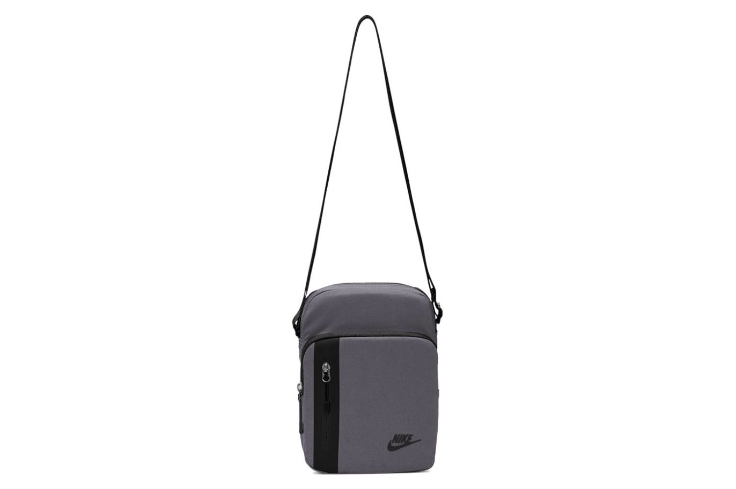 Tech Small Items Cross-Body Bag