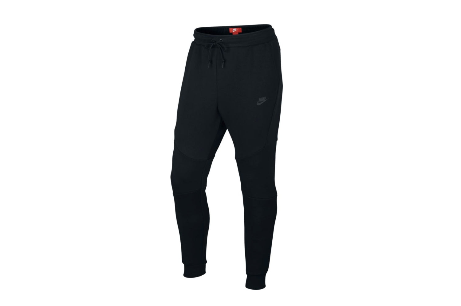 NSW Tech Fleece Jogger - Schrittmacher Shop