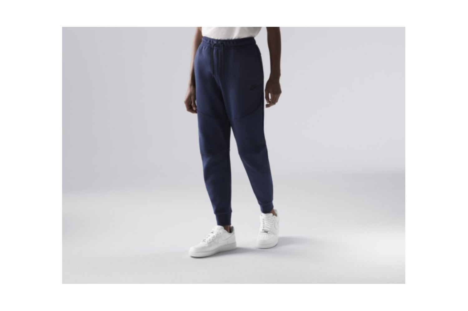 NSW Tech Fleece Jogger