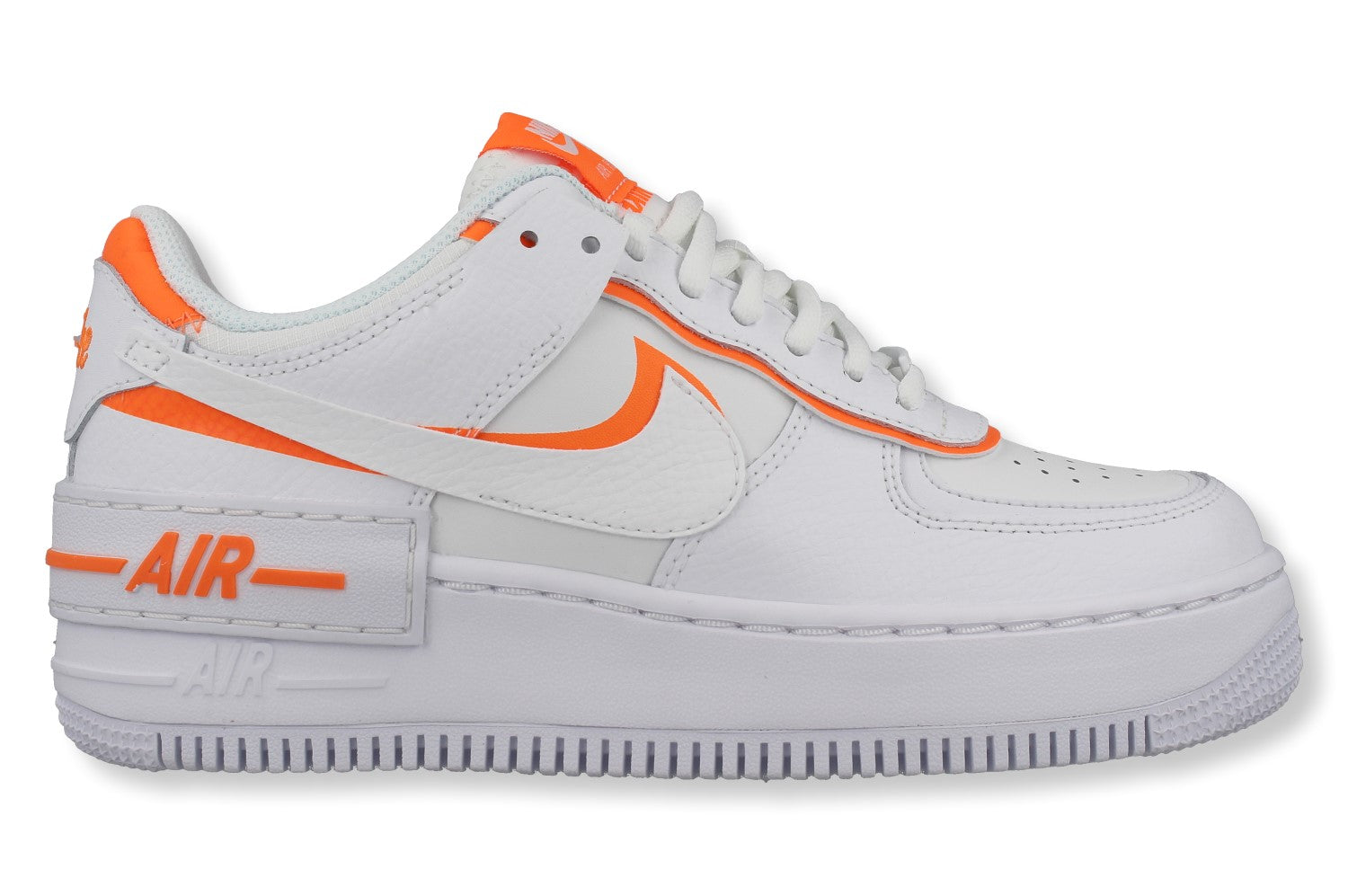 WMNS Air Force 1 Shadow - Schrittmacher Shop