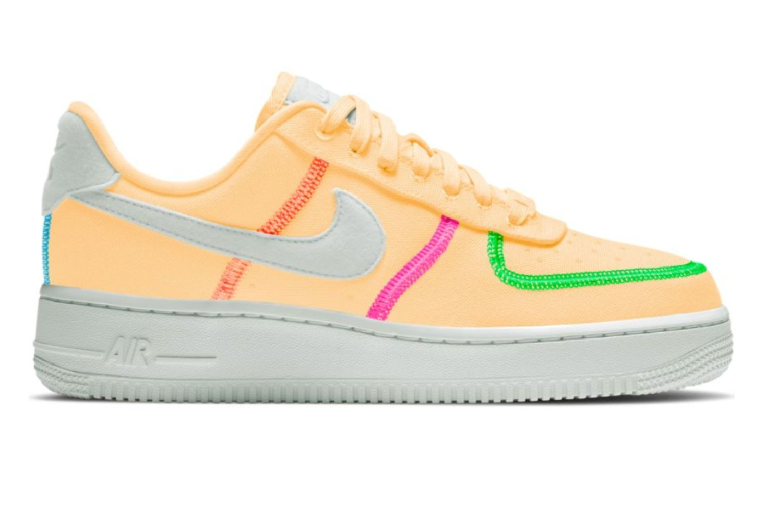 WMNS Air Force 1 '07 LX