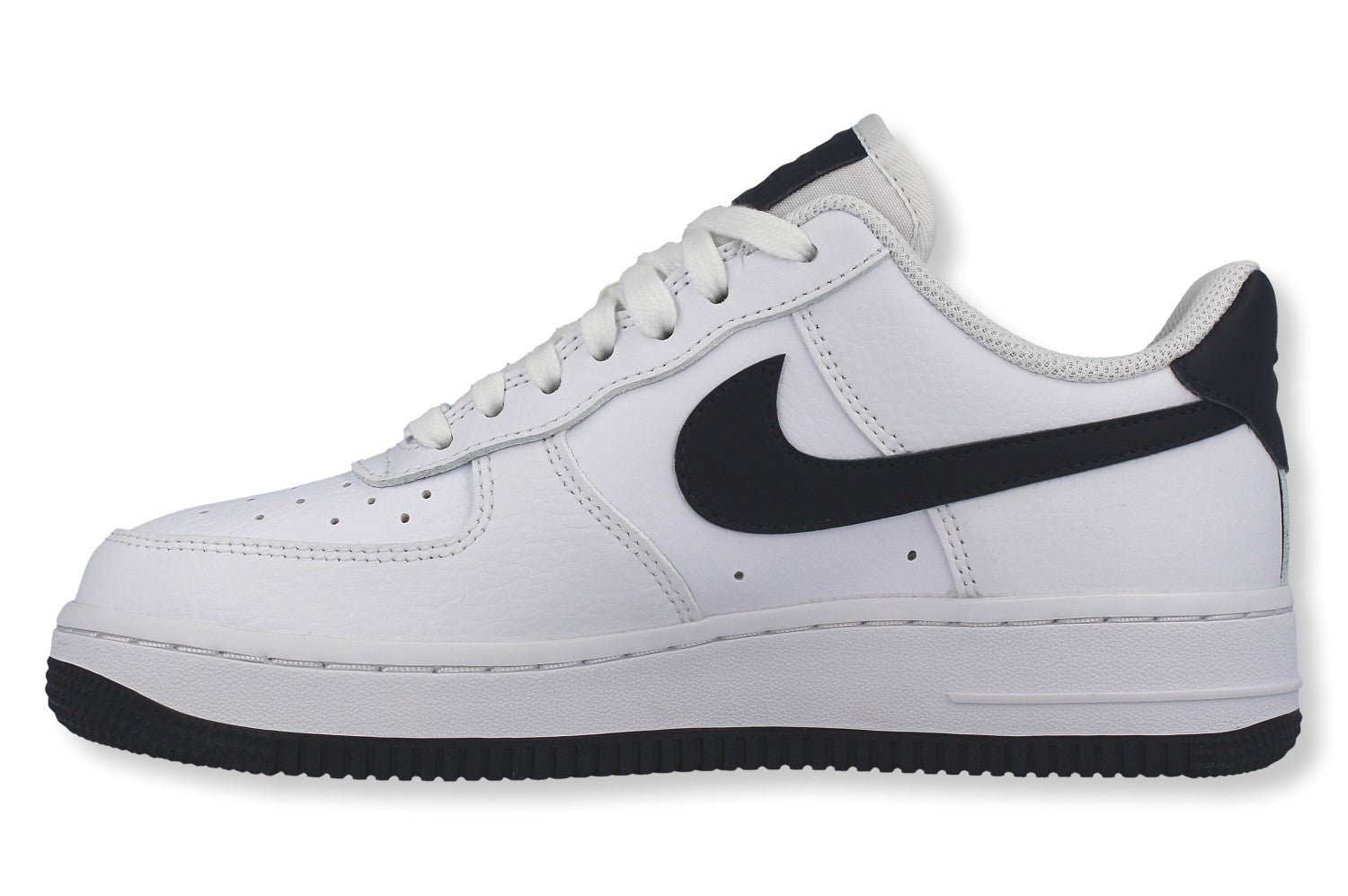 WMNS Air Force 1 '07 - Schrittmacher Shop
