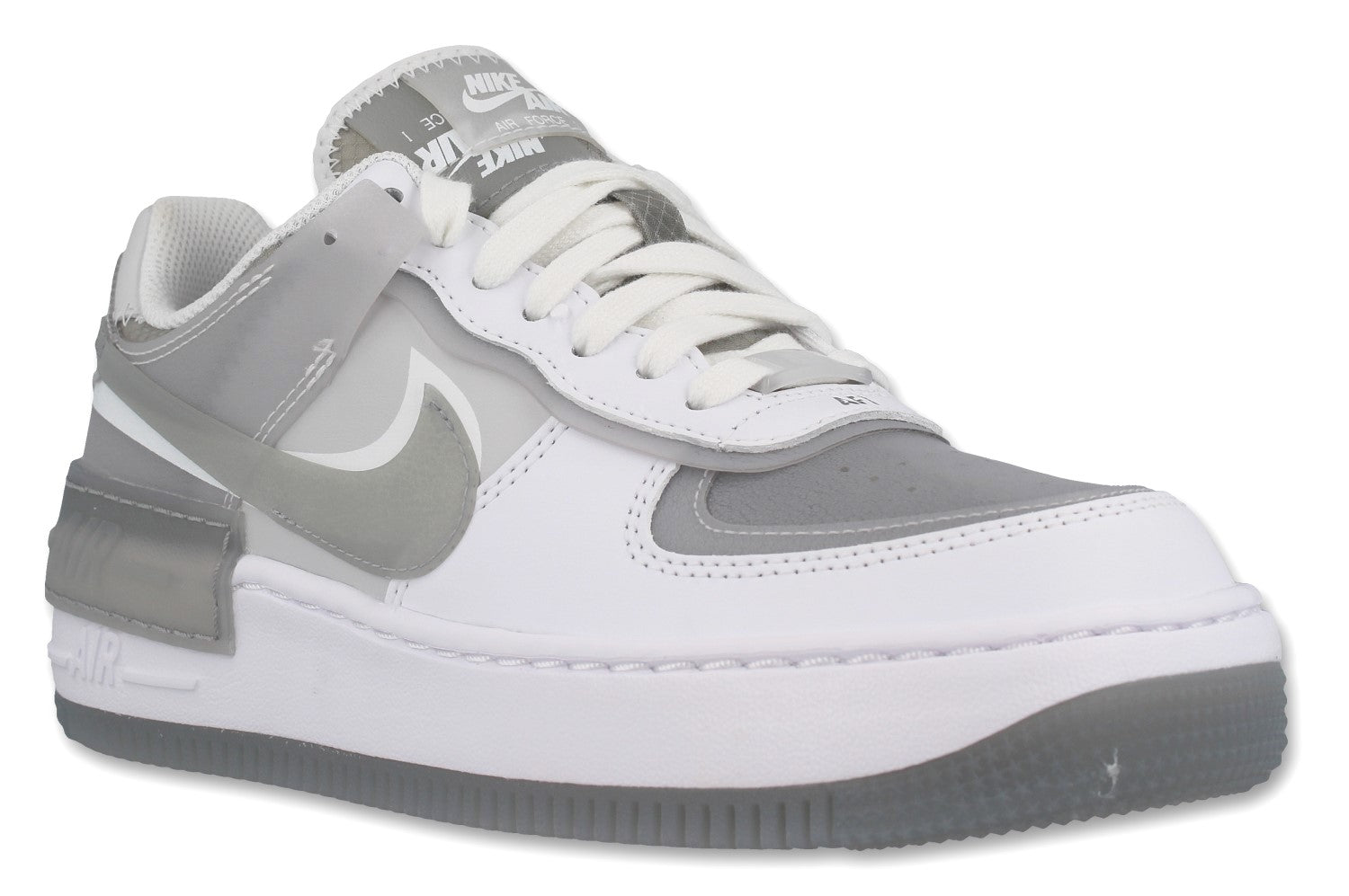 WMNS Air Force 1 Shadow