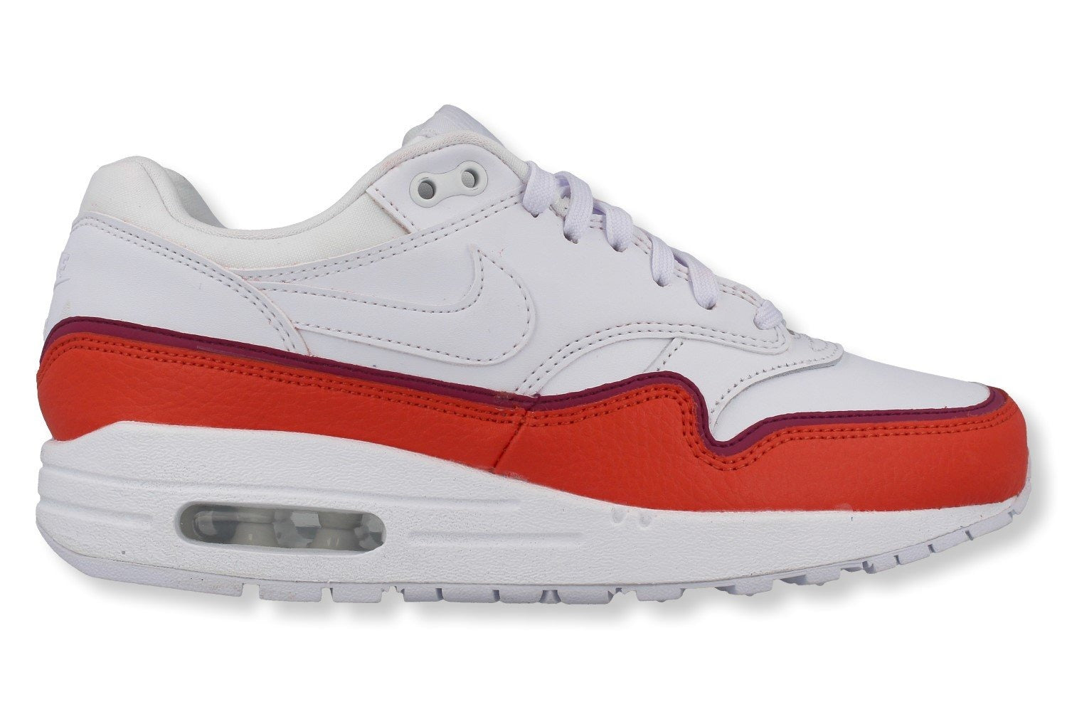 WMNS Air Max 1 SE Overbranded
