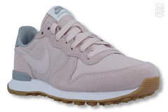 Wmns Internationalist - Schrittmacher Shop