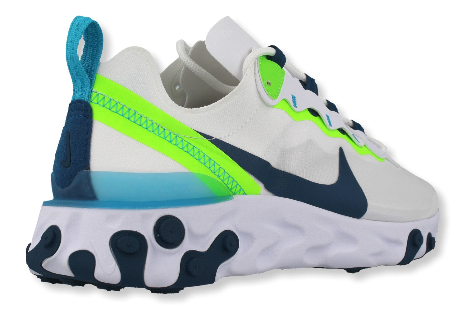 WMNS React Element 55 - Schrittmacher Shop