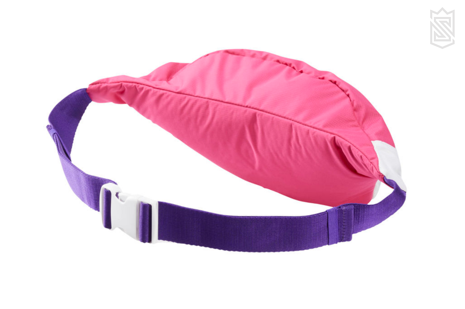 Classics Retro Running Waistbag - Schrittmacher Shop